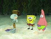 Club SpongeBob 050