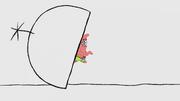 Doodle Dimension 085