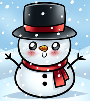 Drawing-a-kawaii-frosty-the-snowman 1 000000024002 5