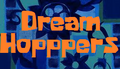 Episodenkarte-Dream-Hoppers
