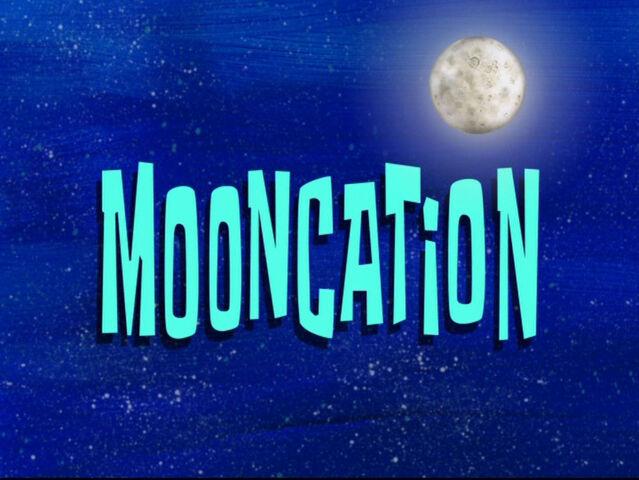 File:Mooncation.jpg