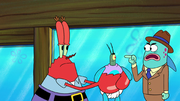 Plankton's Pet 030