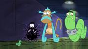 Plankton's Pet 192