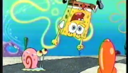 SpongeBob Wins Favorite Cartoon 008