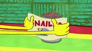 SpongeBob You're Fired 312