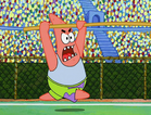 The Fry Cook Games 130