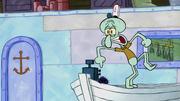 The Incredible Shrinking Sponge 008