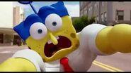 The SpongeBob Movie Sponge Out of Water (TV Spot 14)