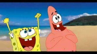 The Spongebob Squarepants Movie Video Game Story 10
