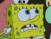 Club SpongeBob 026