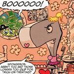 Comics-25-SpongeBob-visits-Pearl