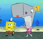 Pearl barnacle