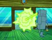 Plankton's Army 030