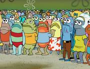 SpongeBob's Last Stand 376