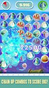 SpongeBob Bubble Party 002
