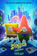 The-spongebob-movie-sponge-on-the-run-poster-01-691x1024