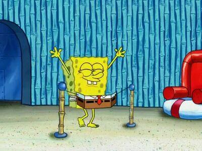 098 - What Ever Happened to SpongeBob (0027)