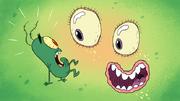 ADAMANT SpongeBob5