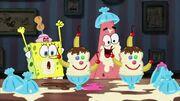 M001 - The SpongeBob SquarePants Movie (1058)
