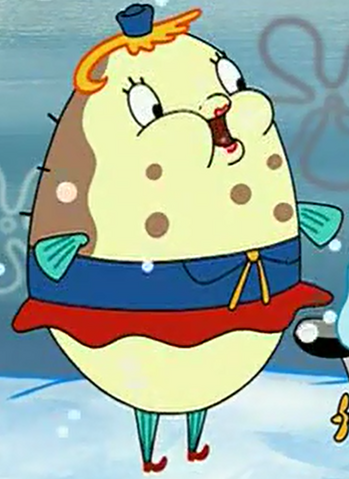 File:Mrs Puff inflated 4.png