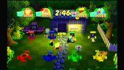 Nickelodeon Party Blast 002
