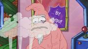 Old Man Patrick 187