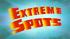 S09E01A-Extreme-Spots-Titlecard
