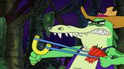 Swamp Mates 176