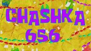 Chashka656 title card by Egor