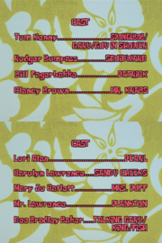 Credits-Season-1