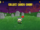 Ghost Slayer/gallery