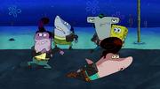Sharks vs. Pods 055