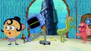 SpongeBob's Big Birthday Blowout 451