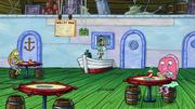 SpongeBob You're Fired 001