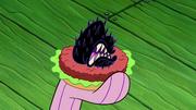 The Incredible Shrinking Sponge 005