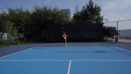 The Krabby Patty Chronicles- Flipper finds a sport (075)
