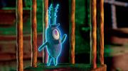 The Legend of Boo-Kini Bottom 299