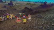 The SpongeBob Movie Sponge Out of Water 574