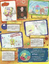 ΜπομπΣφουγγαράκηςΠεριοδικό Μάρτιος2010 Σελίδα29
