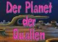 169b Episodenkarte-Der Planet der Quallen