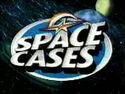 250px-Spacecases