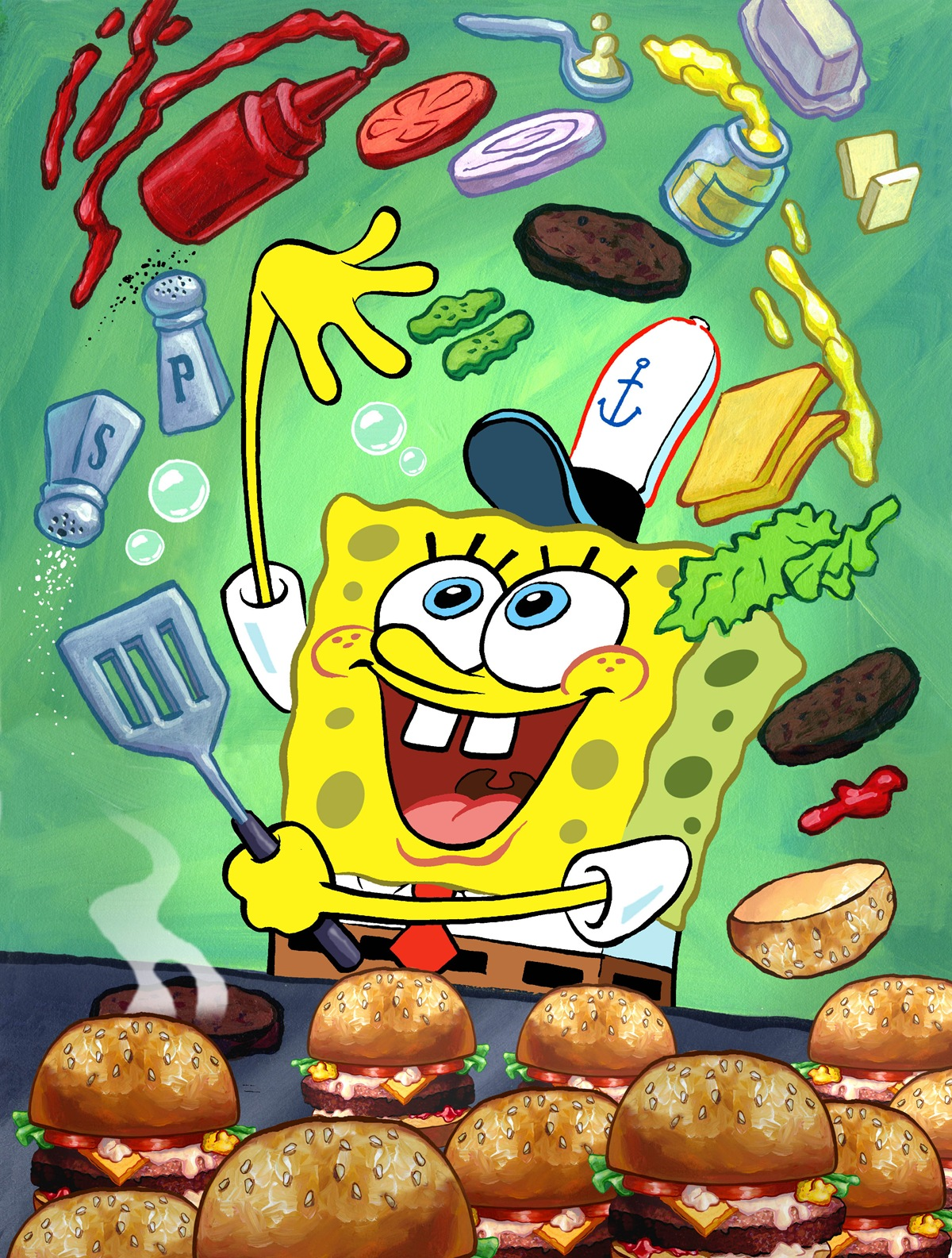Image - Background Suggestion 2.jpg | Encyclopedia SpongeBobia ...