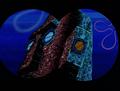 Thumbnail for version as of 11:23, May 6, 2014