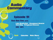 Optional Audio Commentary 5