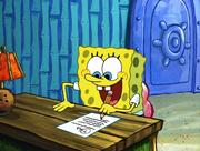 Procrastination 186