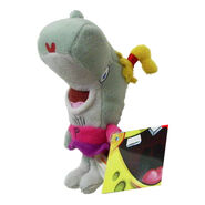 SpongeBob-Pearl-Krabs-plush-toy-doll
