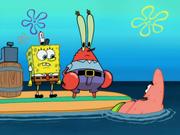 SpongeBob SquarePants vs. The Big One 054