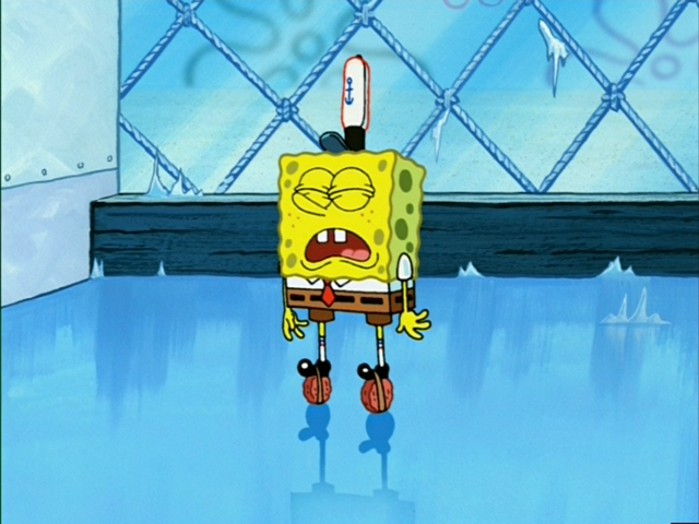 File:Thawed Spongebob.png