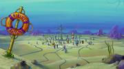 The SpongeBob Movie Sponge Out of Water 036