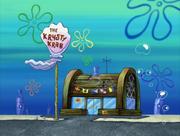 20,000 Patties Under the Sea 045